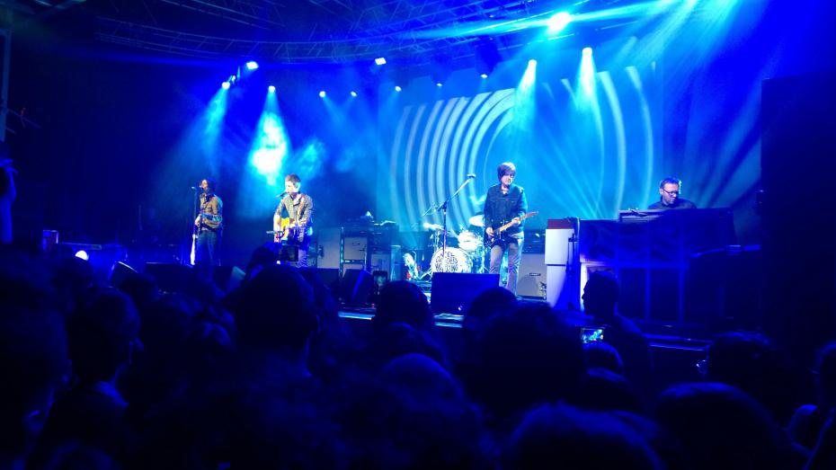 Noteverticali.it_Noel Gallagher_Fabrique_Milano
