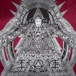Ufomammut: 'Plouton', secondo brano tratto dall'imminente 'Ecate'