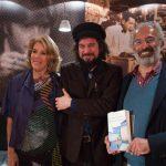 Premio Strega 2015: anche Capossela tra i candidati
