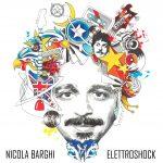 A tu per tu con Nicola Barghi: quando il Britpop incontra l'Italia