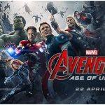 Il ritorno dei Vendicatori, Avengers: Age of Ultron