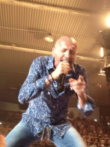 NoteVerticali.it_Biagio Antonacci_live_Catanzaro_2015_1