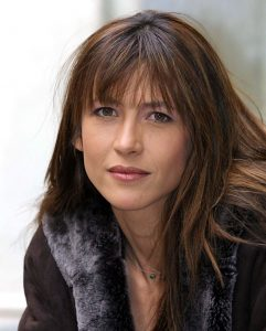 NoteVerticali.it_Cannes2015_Sophie Marceau