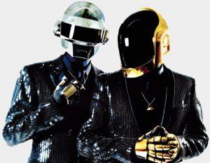 NoteVerticali.it_Daft Punk
