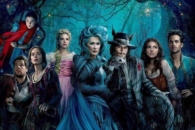 NoteVerticali.it_Into the woods_2