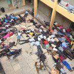 Kenya, sogni cancellati in nome di una fede
