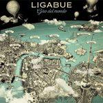 Ligabue pubblica il suo Giro del mondo