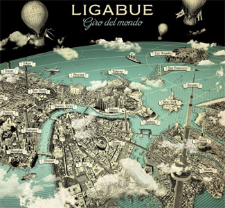 NoteVerticali.it_Ligabue_Giro del mondo_cover