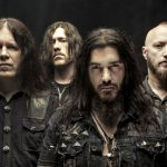 I Machine Head in Italia per quattro imperdibili date