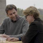 Mia madre: Nanni Moretti e la rielaborazione del lutto materno