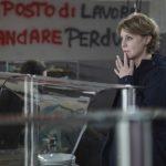 """""""Mia madre"""": Nanni Moretti e la commovente dignità del dolore"""