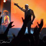 Negrita, iniziato il tour, otto tappe ad Aprile