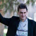 Manuale di coppia: Pietro De Silva firma la regia di una commedia frizzante