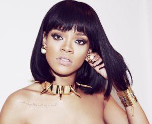NoteVerticali.it_Rihanna_4