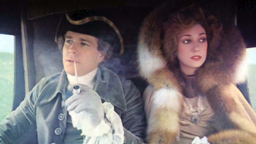 NoteVerticali.it_StanleyKubrick_BarryLyndon_1