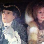 Barry Lyndon: il capolavoro di Stanley Kubrick compie 40 anni