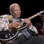 Let the good time roll – B.B. KING live from Heaven