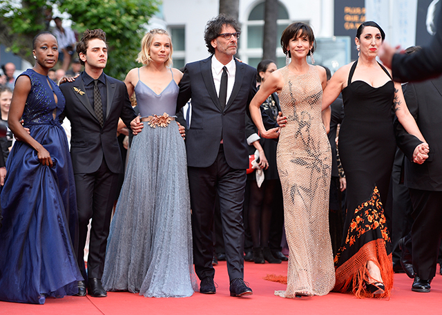 NoteVerticali.it_Cannes 2015_La giuria