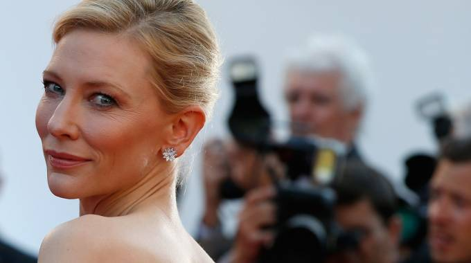 NoteVerticali.it_Cannes_Cate Blanchett