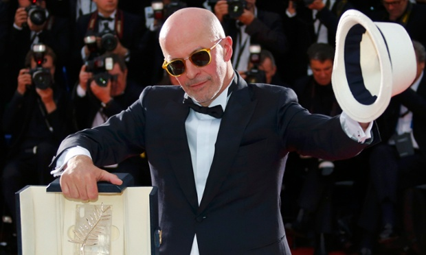 NoteVerticali.it_Cannes_Jacques Gaudiard