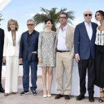 Cannes 2015: ottima accoglienza per Carol, critica divisa sul film di Sorrentino, convince il film del cinese Zhang-ke