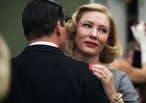 NoteVerticali.it_Carol_Cate Blanchett_1
