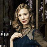 Carol: film sofisticato per un amore contrastato nella New York degli anni 50