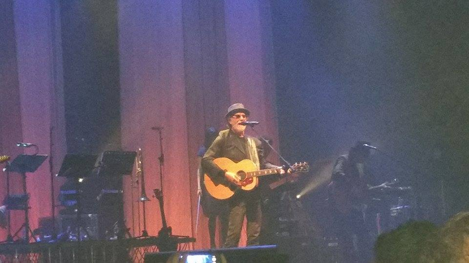 NoteVerticali.it_Francesco De Gregori_Catanzaro_5