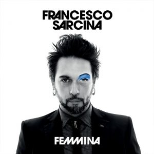 NoteVerticali.it_Francesco Sarcina_Femmina