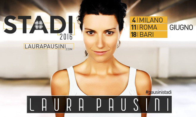 NoteVerticali.it_Laura-Pausini-Concerti-Stadi-2016-Simili