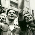Ogni altra vita: Paolo Di Stefano dà voce agli italiani non illustri