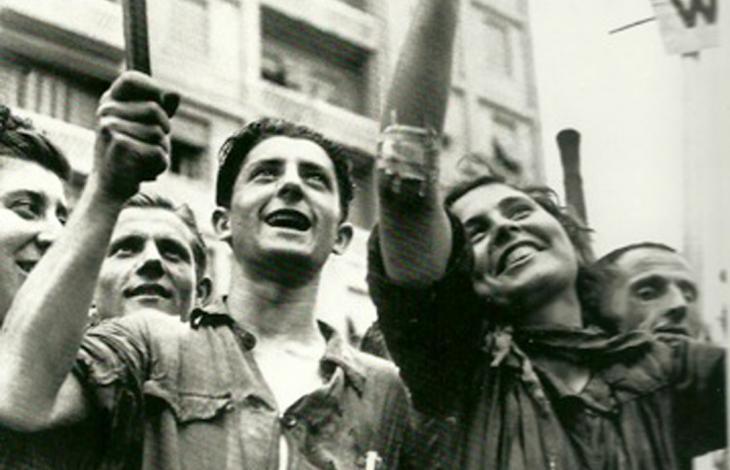 NoteVerticali.it_MIlano_Liberazione_25 aprile 1945