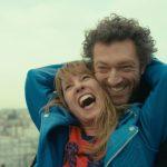 Mon Roi: Cassel e Bercot tra passione e difficoltà di coppia