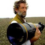 Renzo Martinelli, regista scomodo, gira un film verità su Ustica
