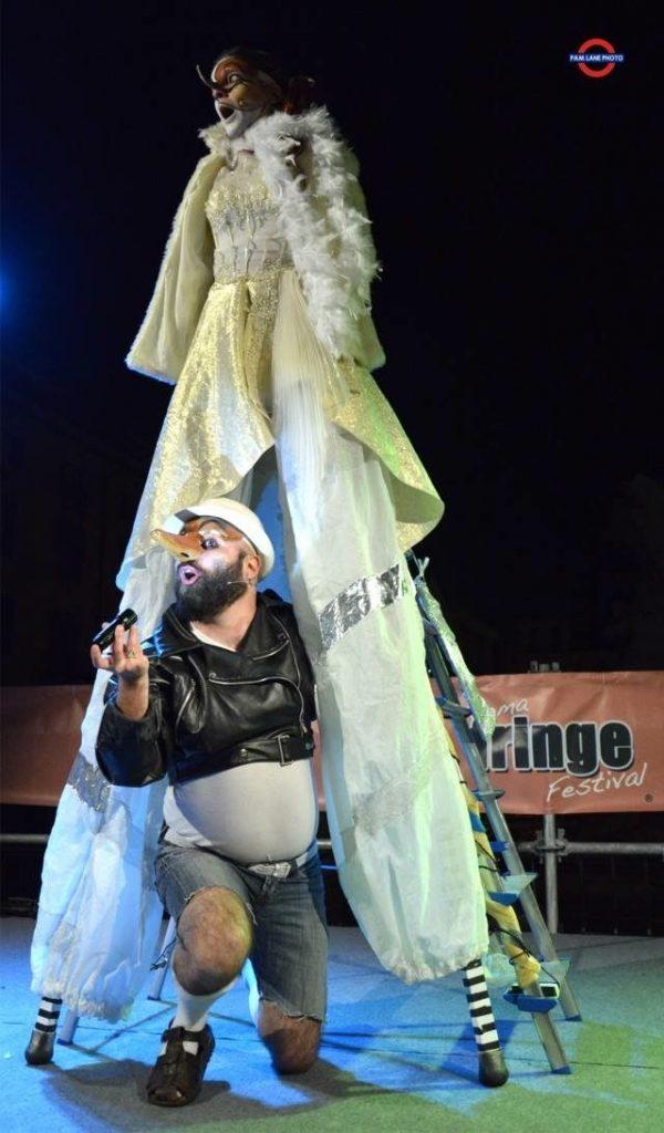 NoteVerticali.it_Roma-Fringe-Festival