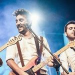 Sabba e gli Incensurabili: la ribellione in musica vestita di ironia