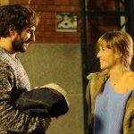 Sesso facile, film tristi: la storia nella storia prende vita a Buenos Aires