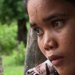 Festival del cinema africano, d'Asia e America latina: i vincitori