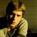 Trust you: nuovo singolo per Rob Thomas