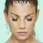 Emma torna in radio con i suoi 'Occhi profondi'