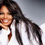 No Sleep, nuovo singolo per Janet Jackson