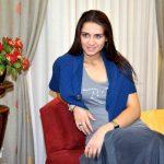Palascia: quando la moda incontra la bellezza del territorio