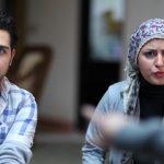 ACRID: il ruolo delle donne nell'Iran di oggi