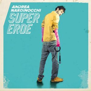 NoteVerticali.it_Andrea Nardinocchi_supereroe_cover
