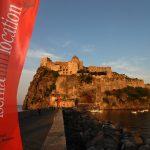 Ischia Film Festival: ecco il programma