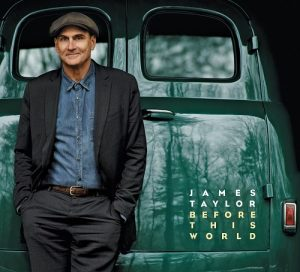 NoteVerticali.it_James Taylor_Before this world_cover