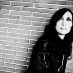 Marina Rei festeggia 20 anni di carriera con uno speciale concerto a Roma