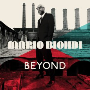 NoteVerticali.it_Mario Biondi_Beyond_cover