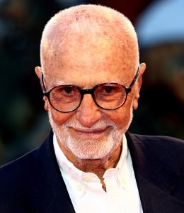 NoteVerticali.it_Mario Monicelli