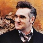 Morrissey torna a parlare di sé: incredibile retroscena dal tour del 2013
